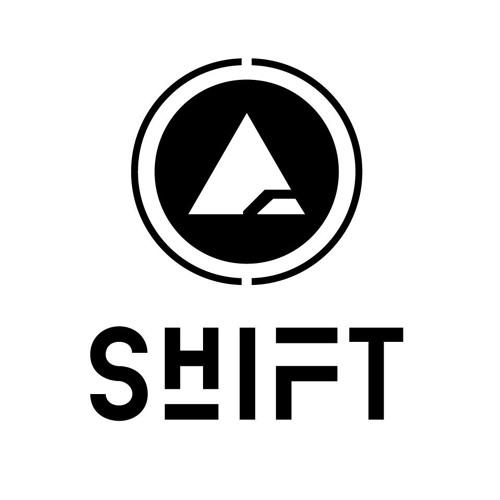 Shift Brighton's avatar