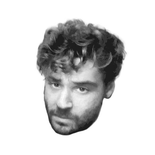 Andy Danish's avatar