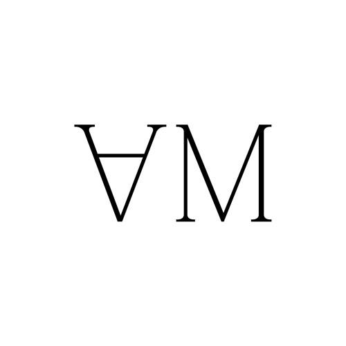 Minor AM's avatar