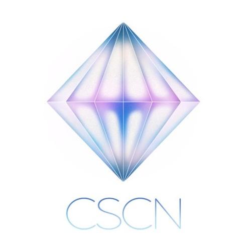CSCN's avatar