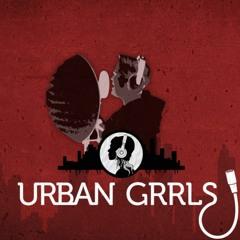 Urban Grrls