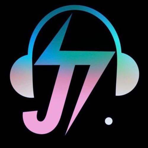 junphotograph's avatar