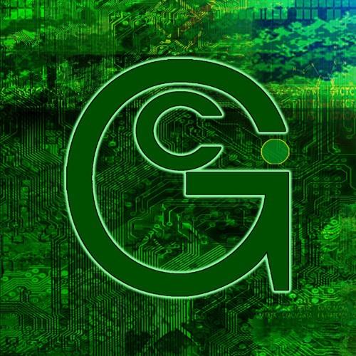 Gary Chambers's avatar