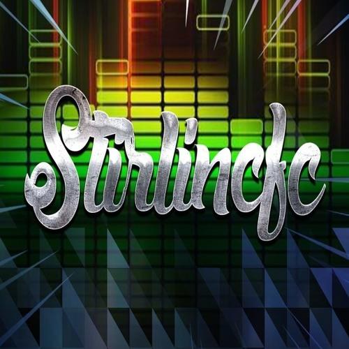 Stirlincfc ♛♫'s avatar