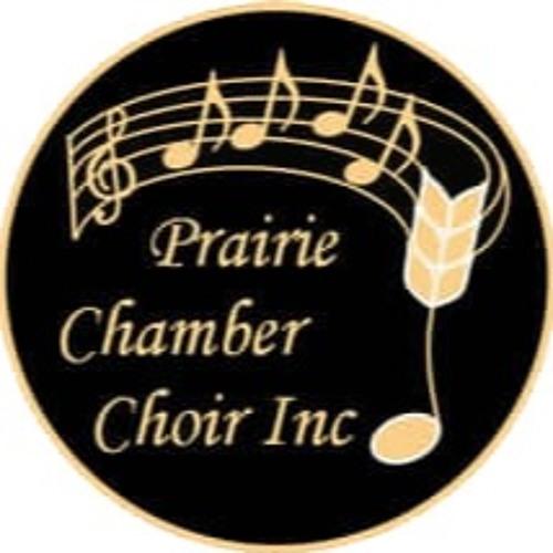 Prairie Chamber Choir's avatar