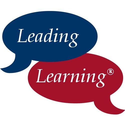 Leading Learning's avatar