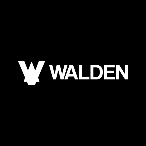 WALDEN's avatar