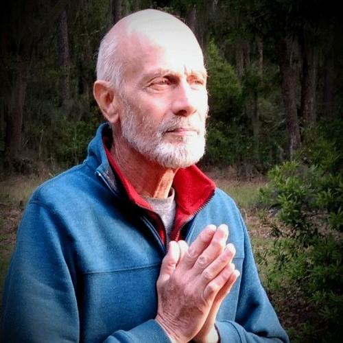 Michael Glicker | Real Healing's avatar