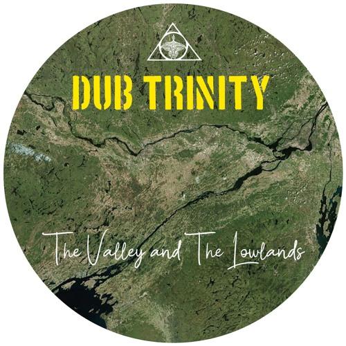 Dub Trinity's avatar
