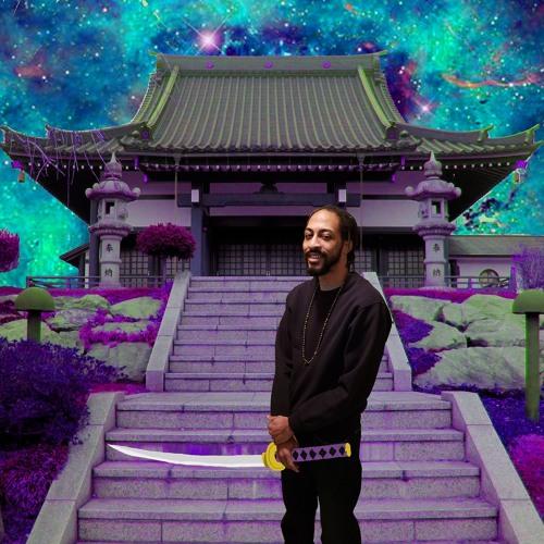Grandmaster CaeFoo's avatar