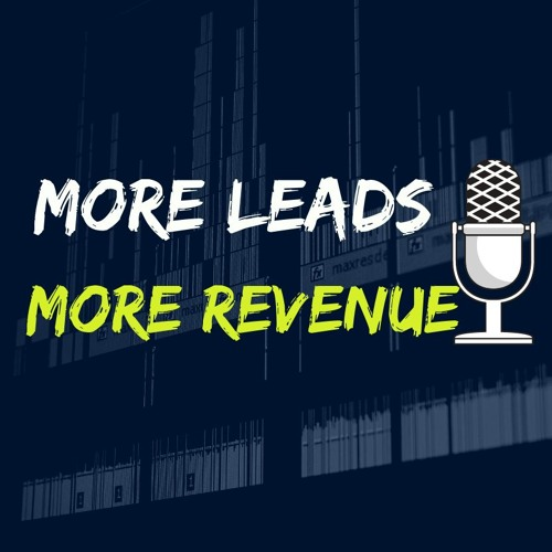 More Leads More Revenue's avatar