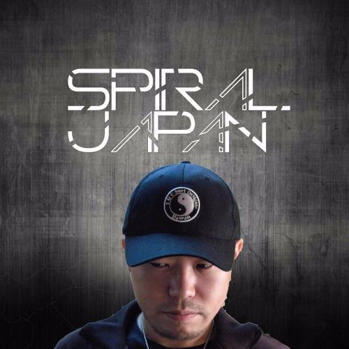 SPIRAL JAPAN's avatar