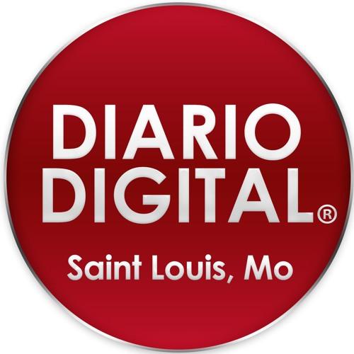 Diario Digital St. Louis's avatar
