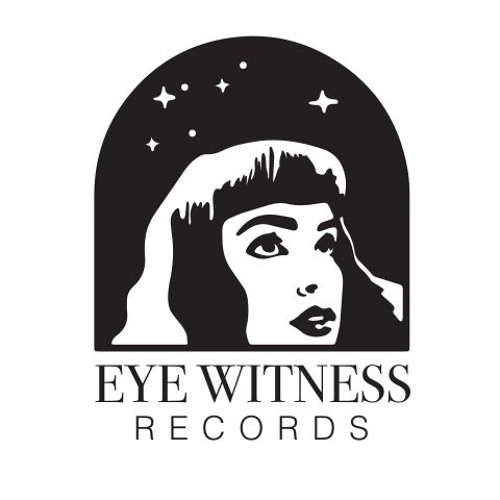 Eye Witness Records's avatar