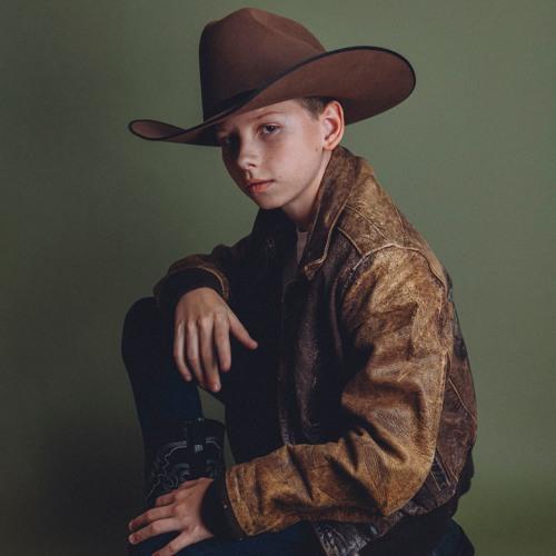 Mason Ramsey's avatar