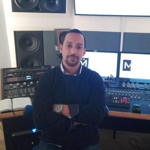 AlejandroValdesProducer's avatar