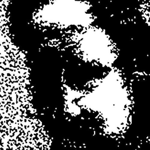Avola's avatar