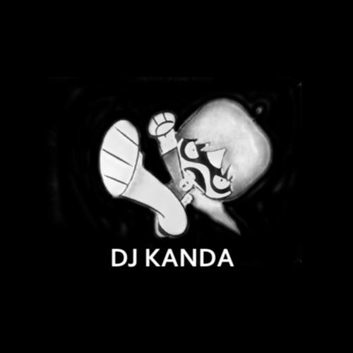 DJ Kanda Mk II's avatar