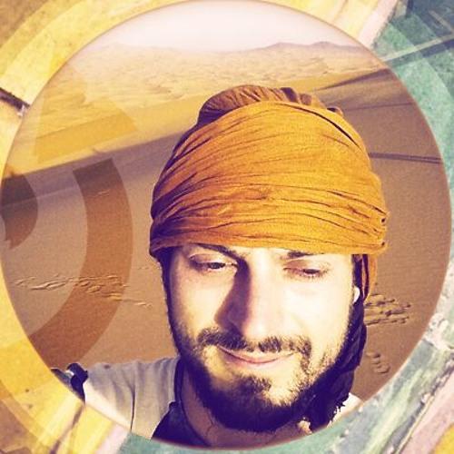 monbro रचना's avatar