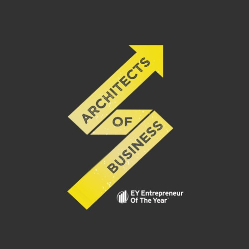 The Architects Of Business || JOE's avatar