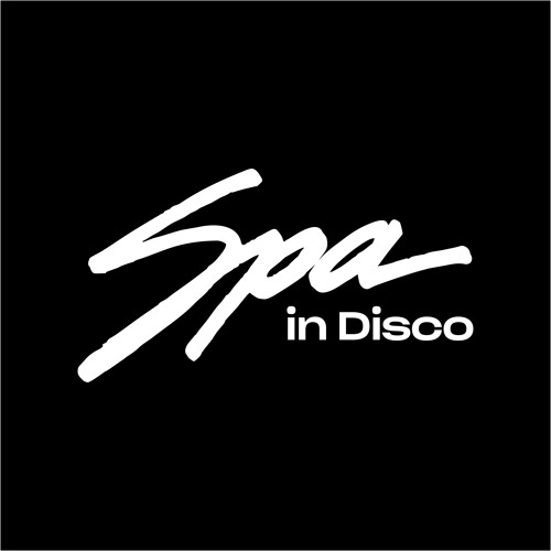 Spa In Disco's avatar