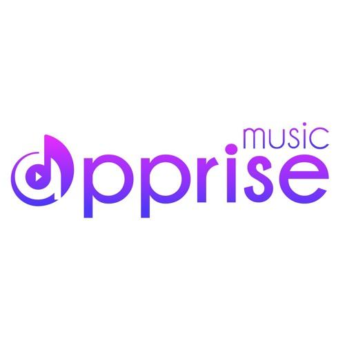 Apprisemusic's avatar