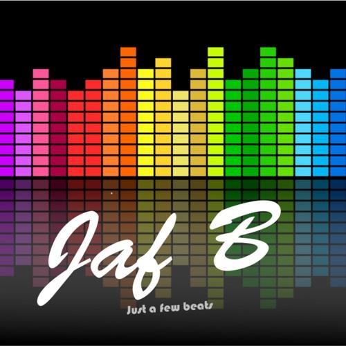 Jaf B's avatar