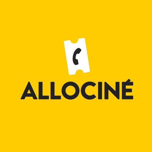 AlloCiné's avatar