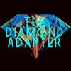 TheDiamondAdapter