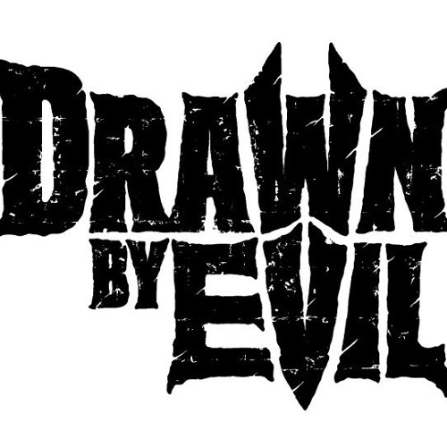 Drawn by Evil's avatar