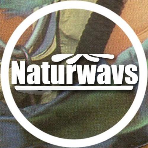 Naturwavs.'s avatar