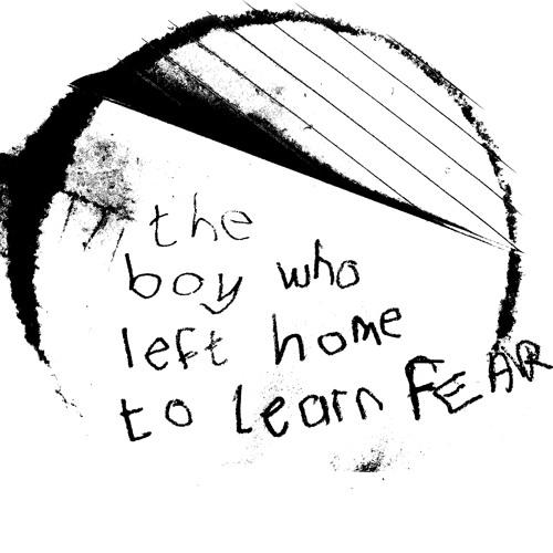 Learn Fear Records's avatar
