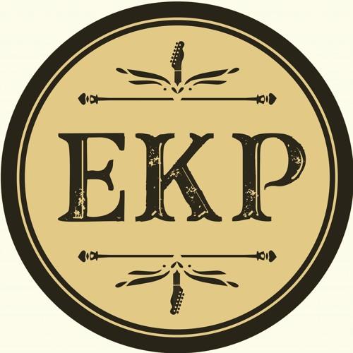 Epi K. Paradox's avatar
