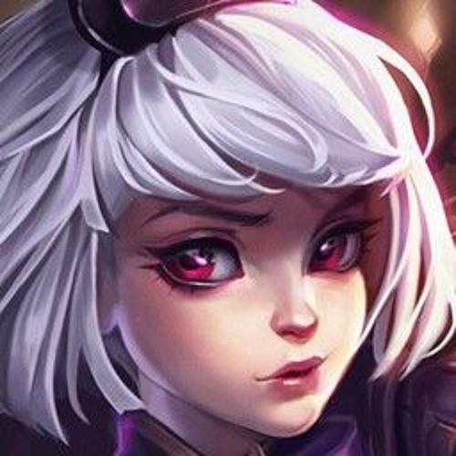 ☻'s avatar