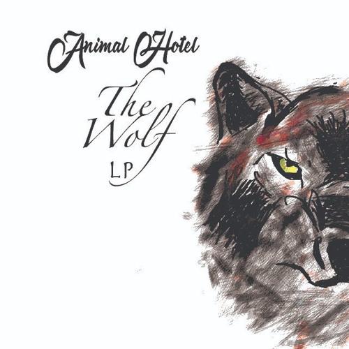 Animal Hotel's avatar