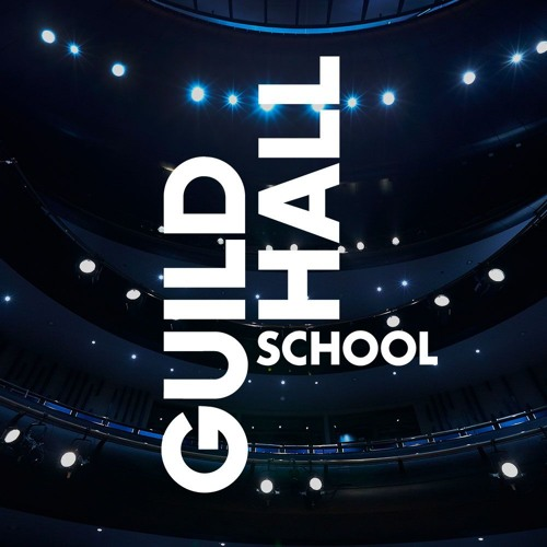 guildhallschool's avatar