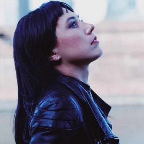 Asha Official's avatar