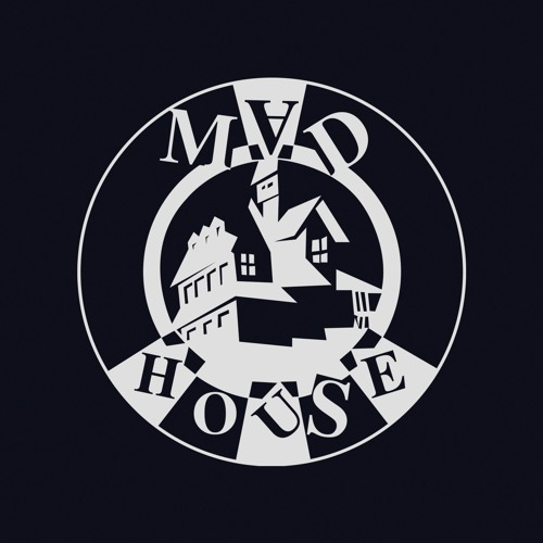 Madhouse Records's avatar