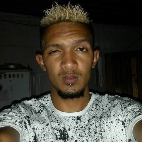 Lorenzo Kennedy's avatar
