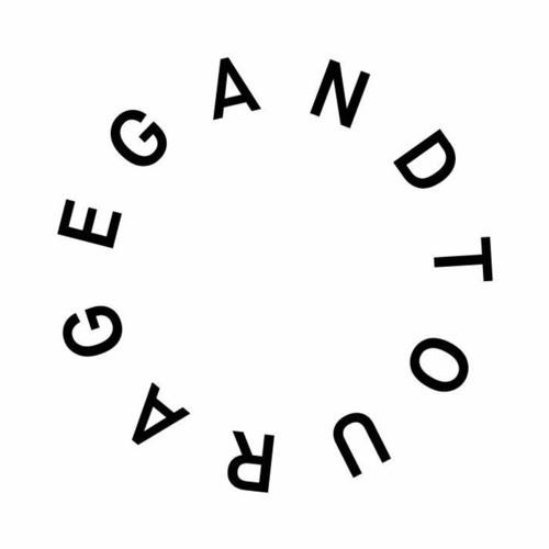 Gandtourage's avatar