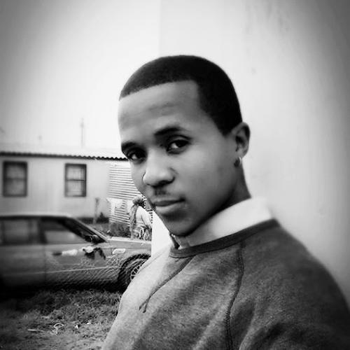 bulelani malumbazo's avatar
