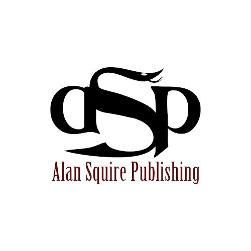 Alan Squire Publishing's avatar