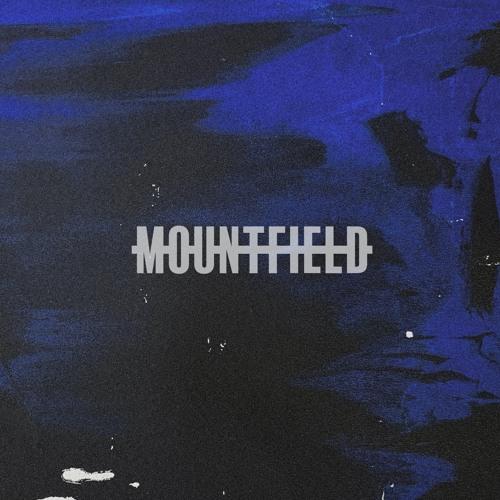 Mountfield's avatar