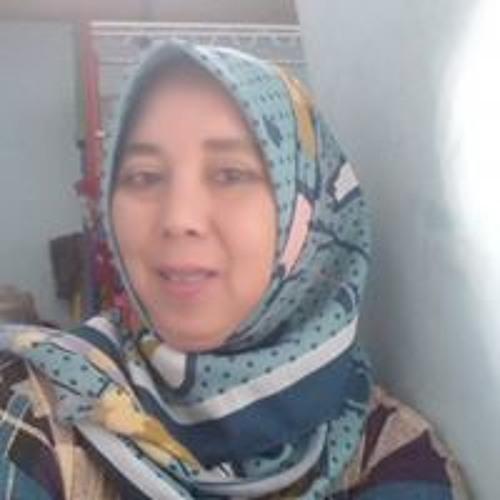 uwa's avatar