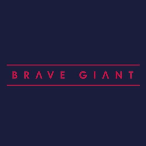 Brave Giant's avatar