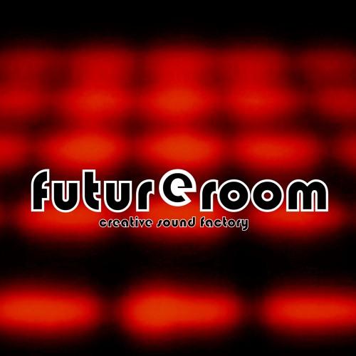 futureroom's avatar