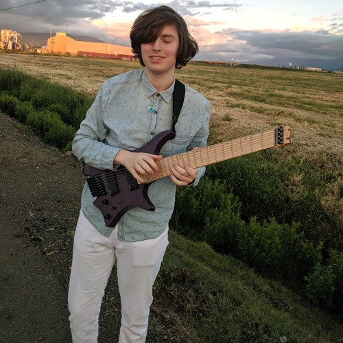 Ryan Fogleman's avatar