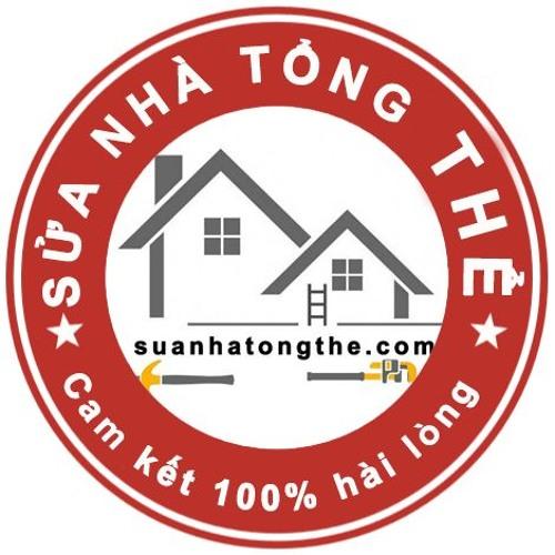 suanhatongthe's avatar