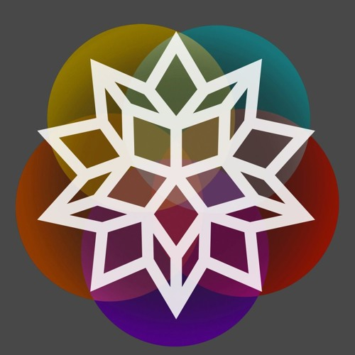 Wolfram TechCast's avatar