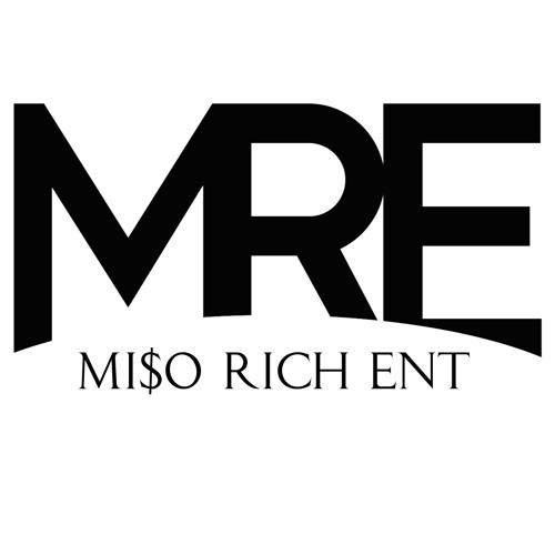 M.R.E's avatar